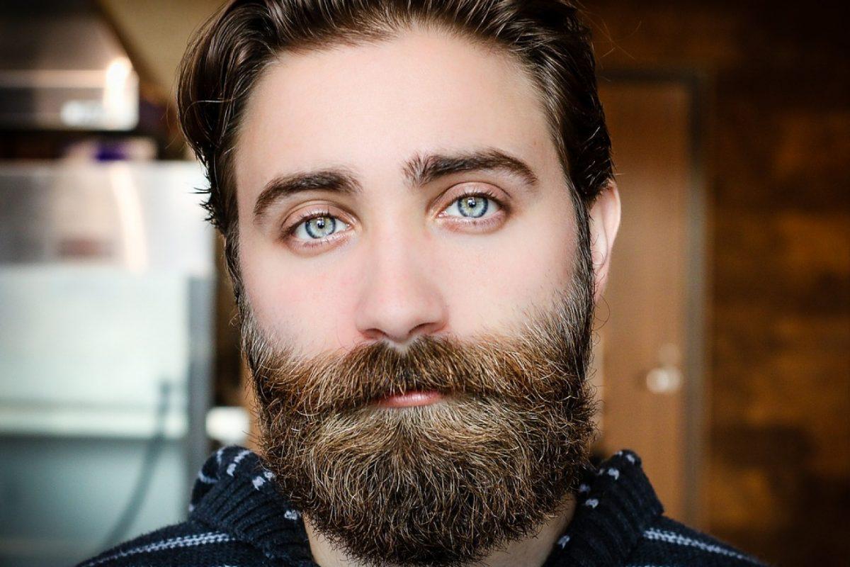 Baume à barbe : quand faut-il l'utiliser ?
